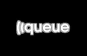 QR Payments logo